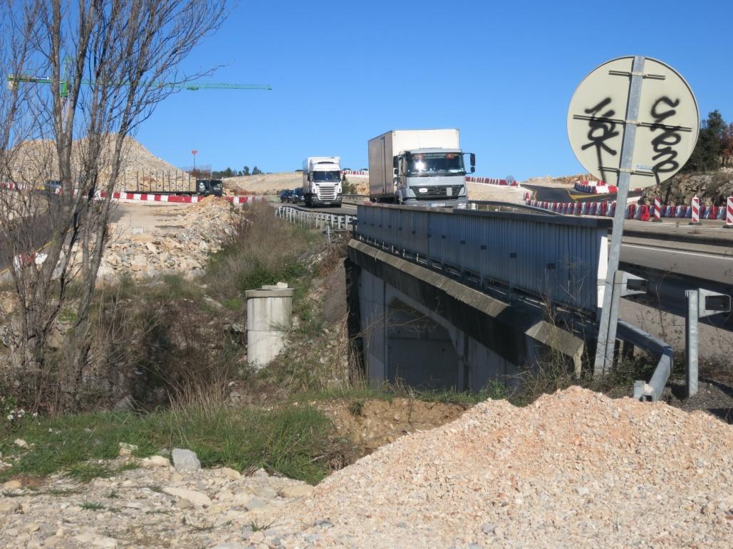 Travaux du pont du Paratonnerre3